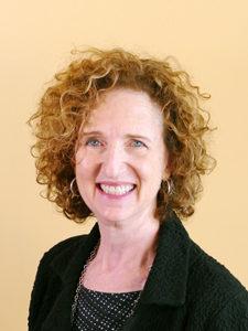 Susan-Altfeld