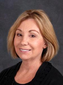 Valerie Gruss