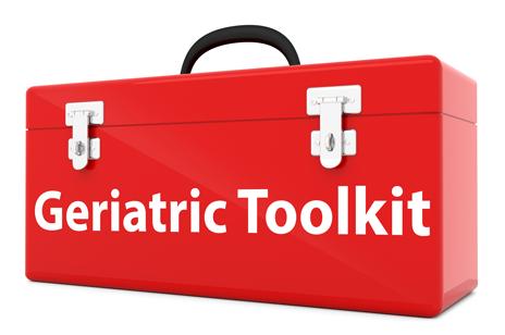 Geriatric-Toolkit_iStock-155133572