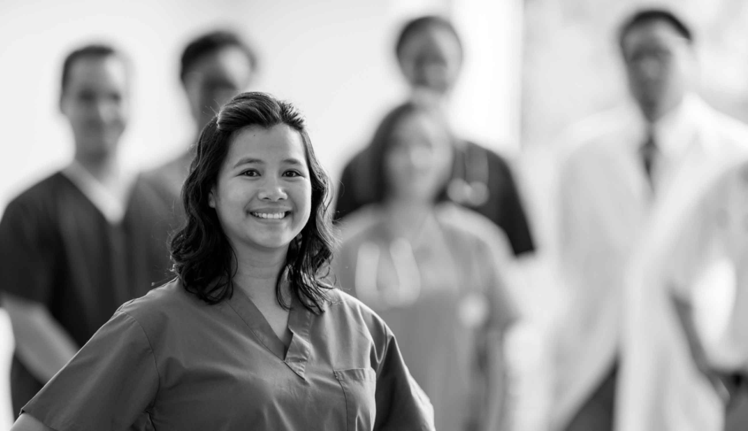 group-of-nurses-and-doctors_istock_000067654741_full