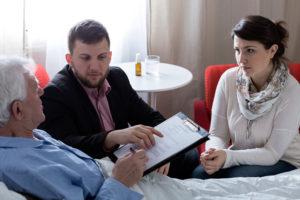 patient_family-engagement
